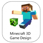 minecraft_3d_game_design