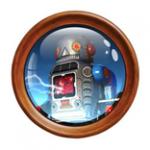 Robot Recruit.fw