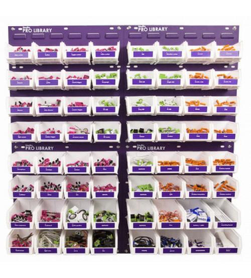 littleBits-Pro-Library-1-500x554