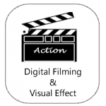 digital_filmmaking
