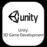 unity_fw