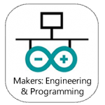 makers-engineering-programming