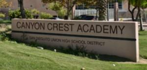 Canyon-Crest-Academy (1)