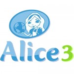 alice3-Introduction-to-Programming