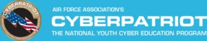 logo-cyberpatriot