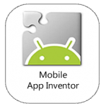 appInventor.fw
