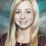 Emily Zelden